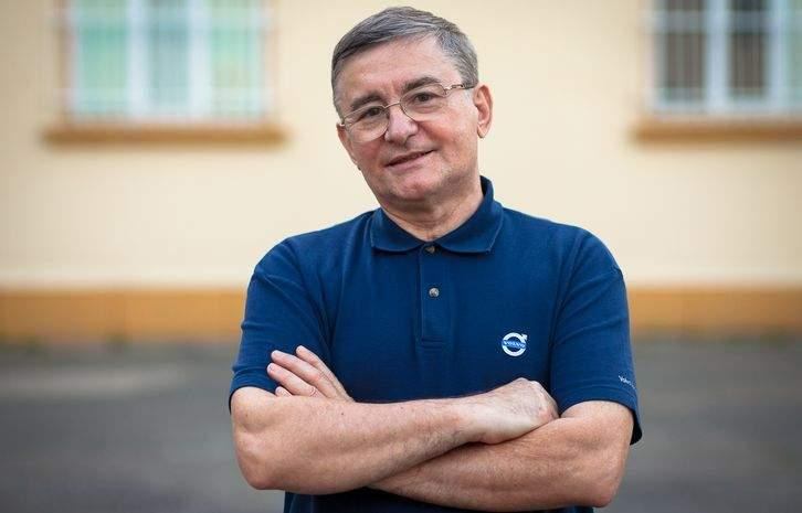 Prof-Adrian-Dafinei