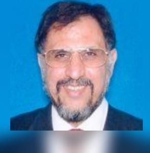 Dr-Eli-Raz