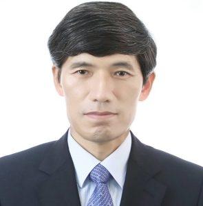 Moohee Lee_Korean Leader