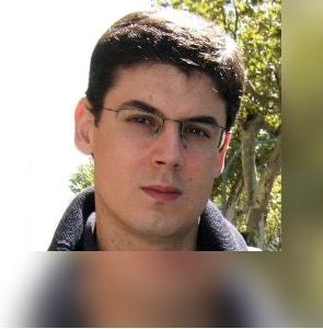 Prof Fernando Nogueria