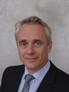 Leonid Markovich